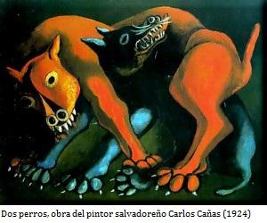 ilustracion-dos-perros--300x230